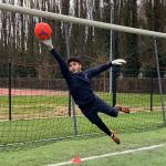 L'endurance puissance dans le football