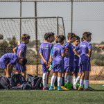 Les phases arrêtées et leur importance dans le football